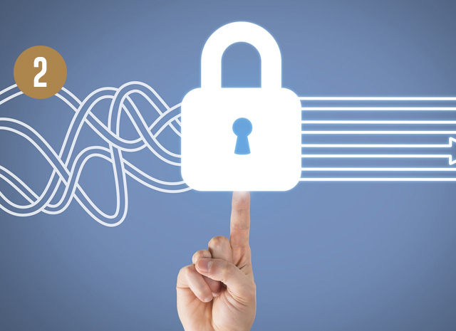 2-easy-encryption