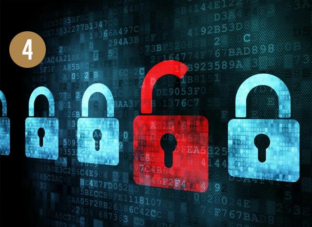 4-level-of-encryption