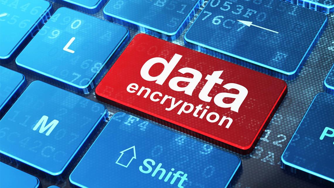 data-encryption1