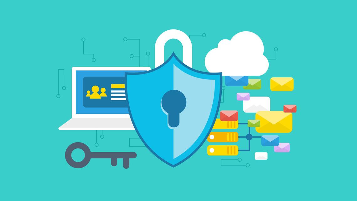 encryption-app