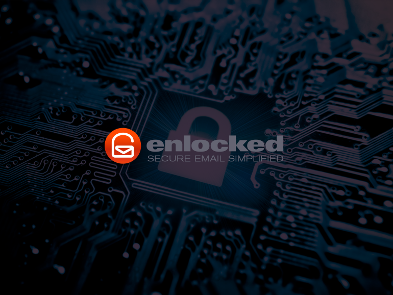 Handpicked Apps To Use When Encrypting Data - Cryptography World